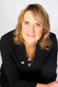 Dr Claire Guest