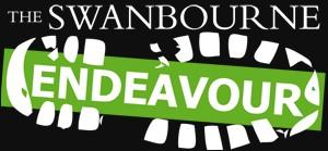 Swanbourne-logo-final