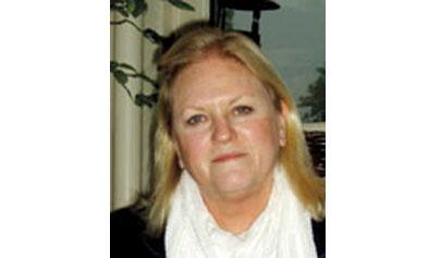 Donna Brander, Baroness of Whittingehame