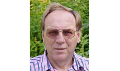 Dr Steve Morant