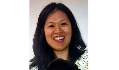 Dr Carol Tang