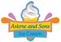 Astore & Sons Ice Creams