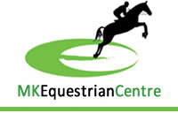 MK Equestrian Centre