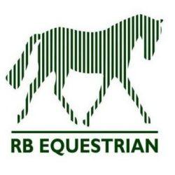 RB Equestrian