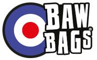 Baw Bags