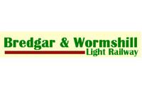 Bredgar & Wormshill