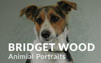 Bridget Wood