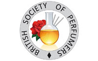 British Society of Perfumers