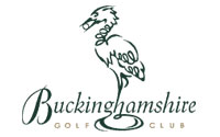 Buckingham Golf Club