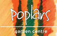 Poplars Garden Centre