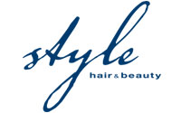 Style Hair and Beauty