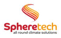 Spheretech