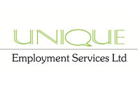 Unique Employment Services Ltd