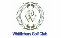 Whittlebury Park Golf Club