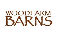 Woodfarm Barns