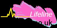 Metro Lifeline