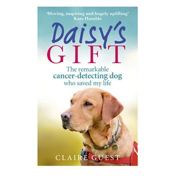 Daisy's Gift