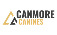 Canmore Canines